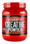 Creatine Powder Activlab 500g