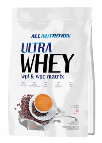 купить протеин ultra whey pro