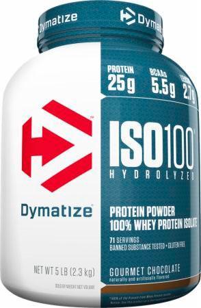 протеин изо 100 купить в