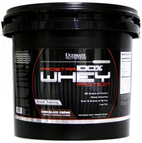 купить протеин 4 5 кг