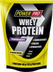 Whey Protein Power Pro 1000g