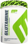 Glutamine MusclePharm 300g