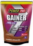 Gainer Power Pro 1 кг