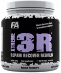 Xtreme 3R Fitness Authority 500g