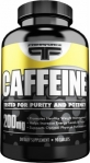 Caffeine 200 мг PrimaForce 90 таблеток