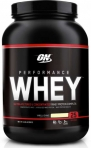 Performance Whey Optimum Nutrition 975g