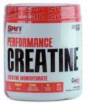 SAN Performance Creatine 300g