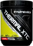 Thermal XTC Nutrabolics 174g