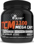 TCM Mega Caps 1100 Olimp 400 капсул