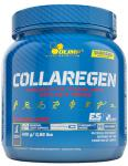 Collaregen Olimp 400g