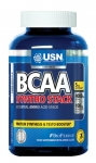 BCAA Syntho Stack USN 120 капсул