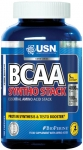 BCAA Syntho Stack USN Nutrition 240 капсул