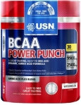 BCAA Power Punch USN Nutrition 400g