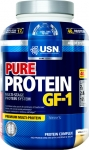 Pure Protein GF-1 USN 2280g