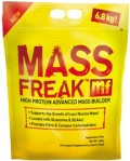 Mass Freak Weight Gainer Advantage 6800g