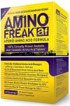 PharmaFreak Amino Freak 180 таблеток