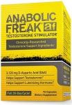 Anabolic Freak Testosterone Stimulator 96 капсул