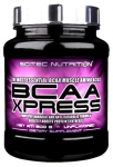 Scitec BCAA Xpress 500g Unflavored