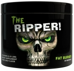 The Ripper Cobra Labs 150g