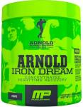Iron Dream Arnold Series 170g