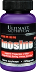 Inosine 500 mg Ultimate 100 капсул