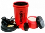 USPlabs Shaker 3-in-1 600 мл