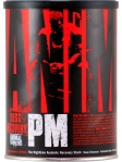 Animal PM Universal Nutrition 30 pack