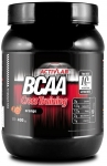 BCAA Cross Training Activlab 400g