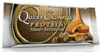 Quest Cravings Peanut Butter Cups 50g