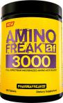 PharmaFreak Amino Freak 3000 350 таблеток