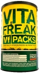 PharmaFreak Vita Freak 30 Packs