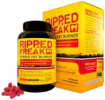 Ripped Freak PharmaFreak 60 капсул
