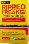 Ripped Freak PharmaFreak 90 капсул