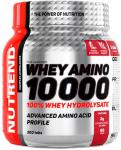 Nutrend Compress Whey Amino 10000 300 таблеток