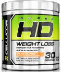 Super HD Powder Cellucor 180g