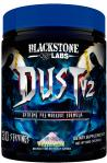Blackstone Angel Dust v2 300g