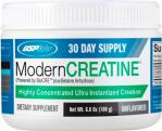 Modern Creatine USPLabs 30 порций