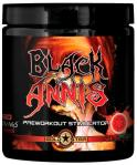 Black Annis Gold Star 300g