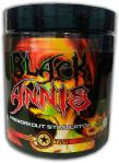 Black Annis Gold Star 150g