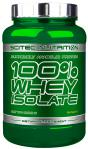 Scitec 100% Whey Isolate 2 kg