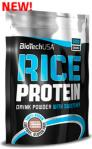 BioTech USA Rice Protein 500g