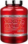 100% WHEY PROTEIN PROFESSIONAL LS Scitec 2350g