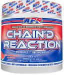 APS Chain Reaction 300g