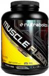 Nutrabolics Muscle Fusion 1800g