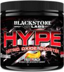 Blackstone Hype 30 порций
