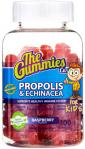 The Gummies Kids Propolis & Echinacea 100 желеек
