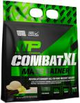 MusclePharm Combat XL Mass Gainer 5440g