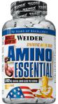 Weider Amino Essential 102 капсулы