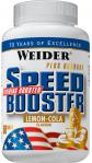 Weider Speed Booster 50 таблеток