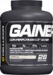 Cellucor COR-Performance Gainer 2400g